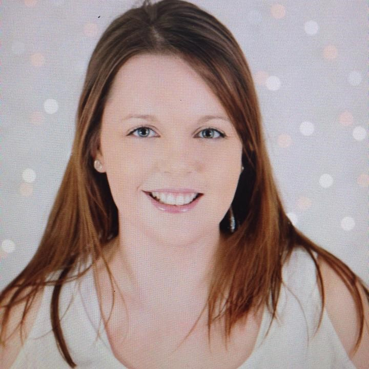 Claire Pavey Deputy / Operations Manager