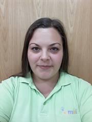 Paige Black     Lead Practitioner